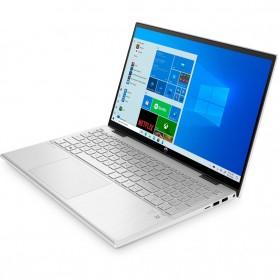 ACCENT PEARL A4 - 1GB RAM - 16GB ROM - Empreinte Digitale