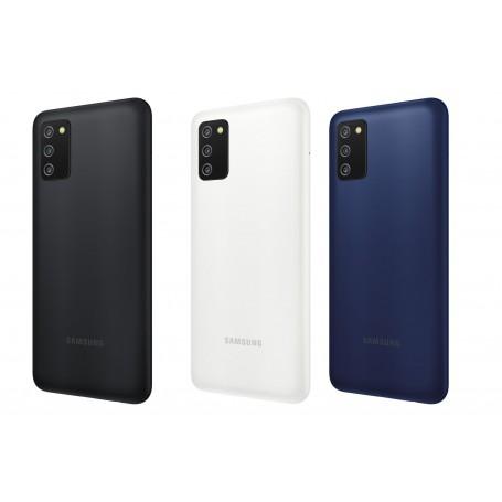 Téléphone TECNO WX3 – 1Go RAM – 8Go ROM – DUAL SIM