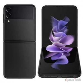 "Tablette Samsung Galaxy Tab S6 Lite - 4GB RAM & 64GB ROM - Ecran 10.4"""