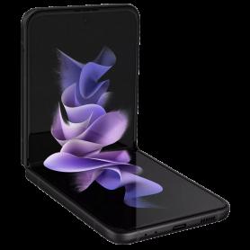 """Tablette Samsung Galaxy Tab A7 - 3GB RAM & 32GB ROM - Ecran 10.4"""""""