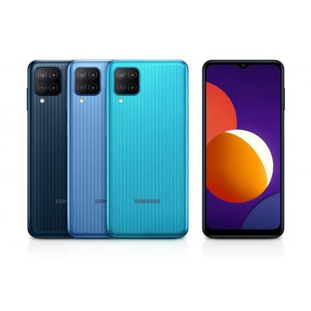 "Téléphone Samsung Galaxy A11 - 2GB RAM & 32GB - Ecran 6.4"""