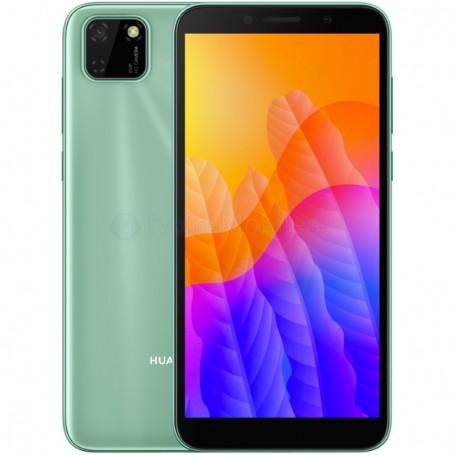 """SAMSUNG Galaxy Tab S3 - 9,7"""" Super AMOLED- 4 Go RAM- 21.11 Go ROM"""
