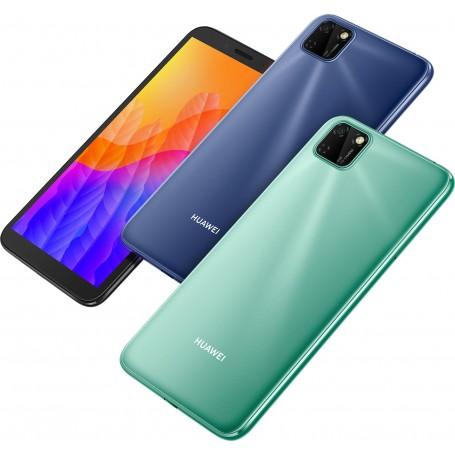 Téléphone Infinix SMART X5010 - 1Go RAM – 16Go ROM - 5 Pouces - 8 Mégapixels