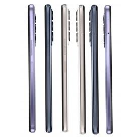 """Téléphone Samsung Galaxy S8 - 5.8"""" Super AMOLED - Go RAM – 64Go ROM – Android 7.0"""