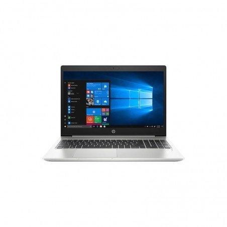 Ordinateur portable HP Probook 450 G7 intel core i7-10eme Gen. 8GB RAM & 1TB HDD