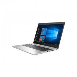 Ordinateur portable HP Probook 450 G7 intel core i5-10eme Gen. 8GB RAM & 1TB HDD