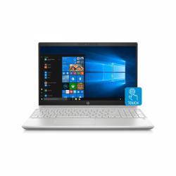 Ordinateur portable HP Notebook 15-dy1024wm intel core i3-10 Gen. 4GB RAM & 512GB SSD