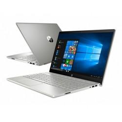 Ordinateur portable HP Pavillon 15 intel core i5-10eme Gen. 8GB RAM & 1TB HDD - Ecran tactile