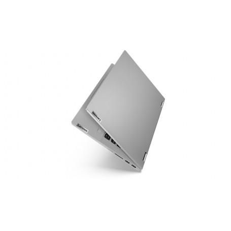 Canon EOS 4000D- Appareil photo Reflex numérique - 18 MP - Wi-Fi