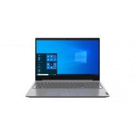 Ordinateur portable Lenovo ideapad intel dual core 4GB RAM & 1TB HDD