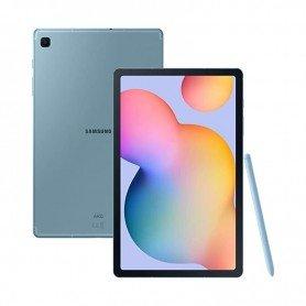 "Tablette Samsung Galaxy Tab S6 lite - 4GB RAM & 64GB ROM - Écran 10.4"""